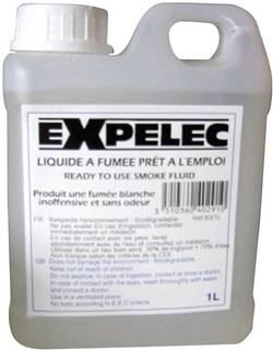 Image of Nebelfluid Expelec 051312 1 l ..