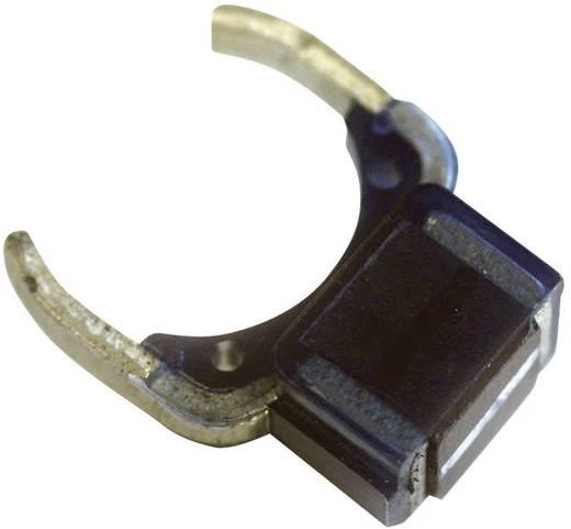 ESU 51692 Hamo Permanentmagnet 235690