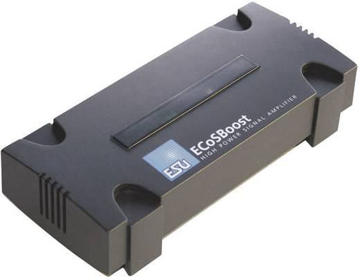 ESU 50011 ECoSBoost 8A