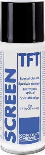 CRC Kontakt Chemie SCREEN TFT 80715 200 ml