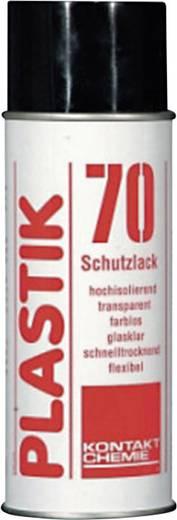 Isolier- und Schutzlack CRC Kontakt Chemie PLASTIK 70 74309 200 ml