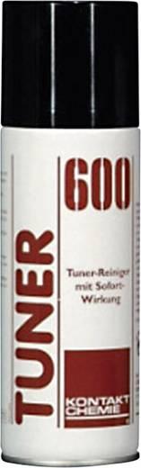 CRC Kontakt Chemie TUNER 600 71809 200 ml