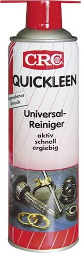 CRC Kontakt Chemie QUICKLEEN Universalreiniger 30465 500 ml