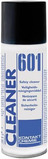 CRC Kontakt Chemie REINIGER 601 72809 200 ml