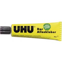 Image of UHU ALLESKLEBER 48295