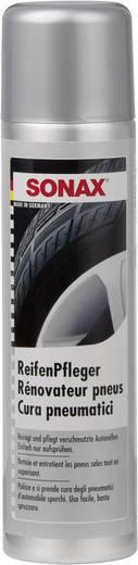 Reifenpflege Sonax Reifen-Pfleger 400 ml