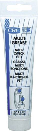 CRC MULTIPURPOSE GREASE Mehrzweckfett 30566 100 g