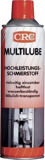CRC MULTILUBE HOCHLEISTUNGS-HAFTSCHMIERSTOFF 10935 500 ml