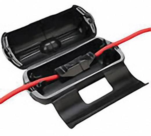 GardenLine Safe Box medium Universalschutz für Steckverbindungen