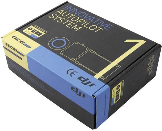 10-Kanal Heli-Kreisel DJI Ace One Pro inkl. GPS-Modul