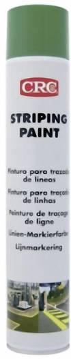CRC 11677 Linien-Markierfarbe, dauerhaft Grün 500 ml
