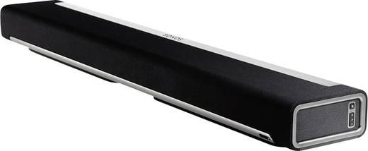 Sonos Playbar Multiroom Lautsprecher Schwarz