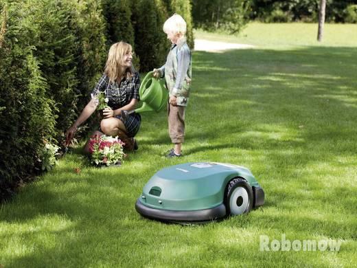 rasenm her roboter robomow rl2000 kaufen. Black Bedroom Furniture Sets. Home Design Ideas