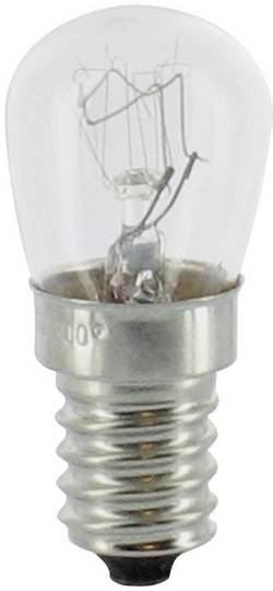 Image of Backofenlampe 48 mm E14 25 W 1 St.