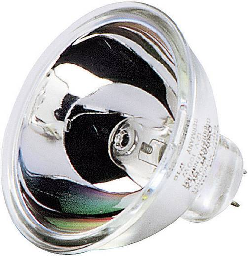 Halogen 49.5 mm Philips 12 V GZ6.35 EEK: C 1 St.