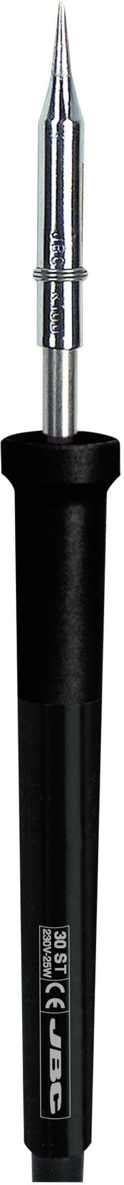 Fer à souder JBC 30S 25 W +380 °C (max)