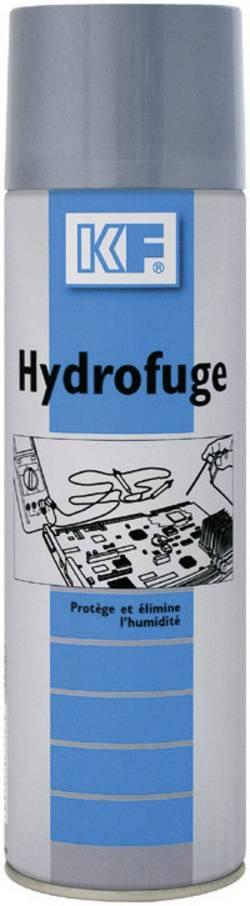 Aérosol Hydrofuge KF 400 ml