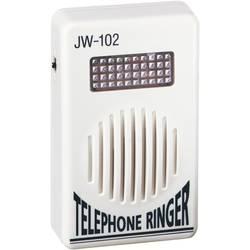 Image of JW-102 Anrufsignalgeber