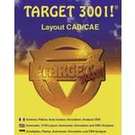 Logiciel Target Economy