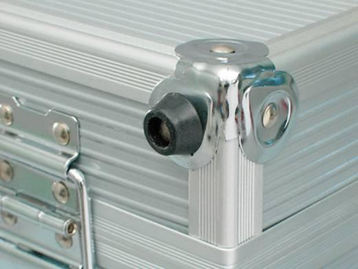 Universal Werkzeugkoffer unbestückt VISO STC931P (L x B x H) 455 x 330 x 150 mm