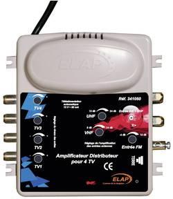 Image of DVB-T Verstärker Elap 341050
