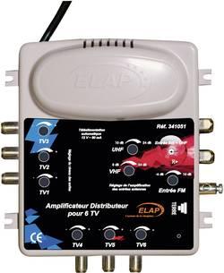 Image of DVB-T Verstärker Elap 341051