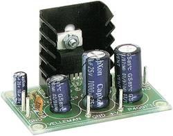 Amplificateur (kit monté) Velleman VM114 1 pc(s)