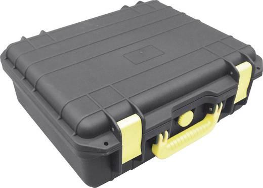 Universal Werkzeugkoffer unbestückt VISO WAT430 (L x B x H) 430 x 380 x 154 mm