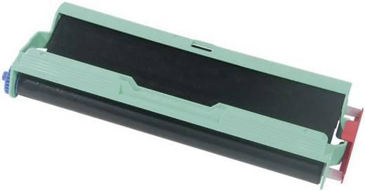Brother Mehrfachkassette + Farbband / Transferband (Fax) PC-75 / PC75RF, 144 Seiten