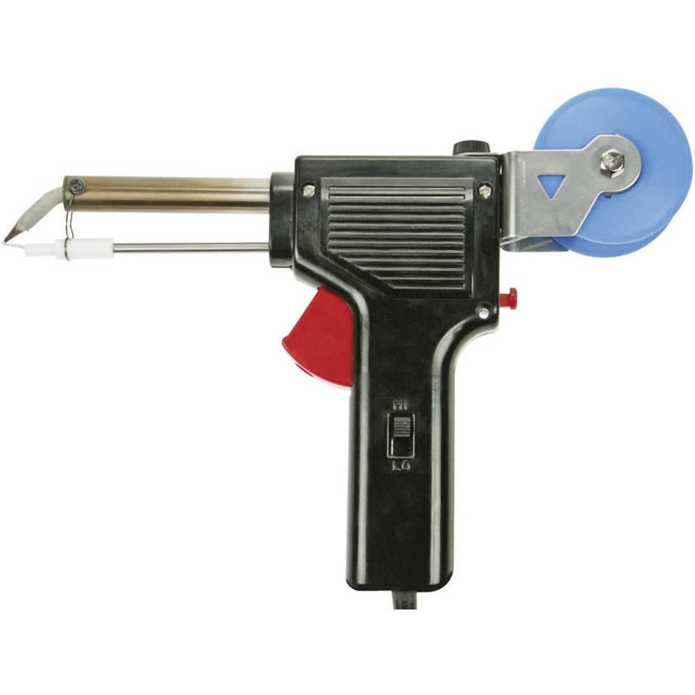 pistolet souder vtsg60sf 30 w 60 w. Black Bedroom Furniture Sets. Home Design Ideas
