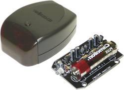 Image of Mini Alarmmodul Bausatz Velleman MK 168 1.5 V/DC