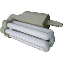 Image of Energiesparlampe EEK: A (A++ - E) Röhrenform 1 St.