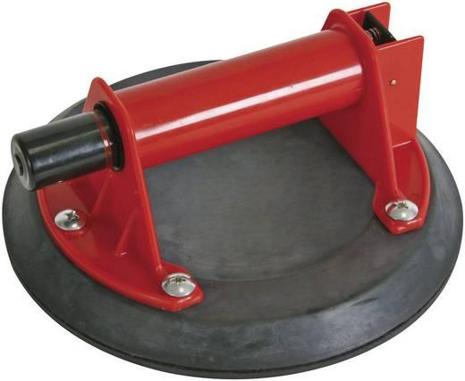 Saugnapf Tragkraft 100 kg Tragkraft: 100 kg