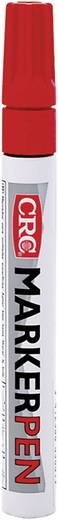 CRC 20388-AA Markerpen Signal-Rot 10 ml