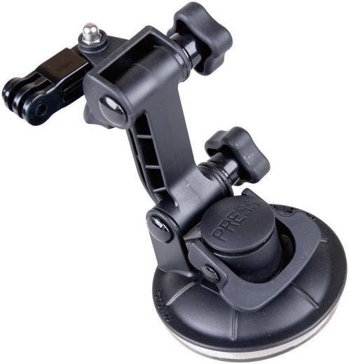 Action Cam GoPro D HD Hero 2 Outdoor SET 2 CHDOH-002