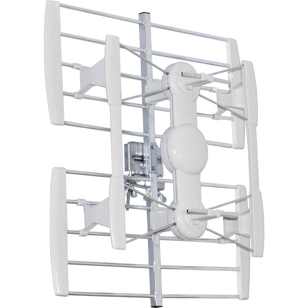 antenne de toit tnt active elap 250170. Black Bedroom Furniture Sets. Home Design Ideas