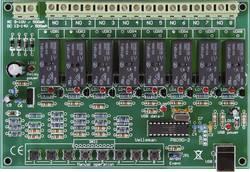 Carte d'interface USB () Velleman K8090 1 pc(s)