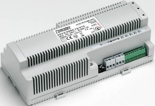 Comatec USV2/0200.12/E8 Hutschienen-Netzteil (DIN-Rail) 2 A