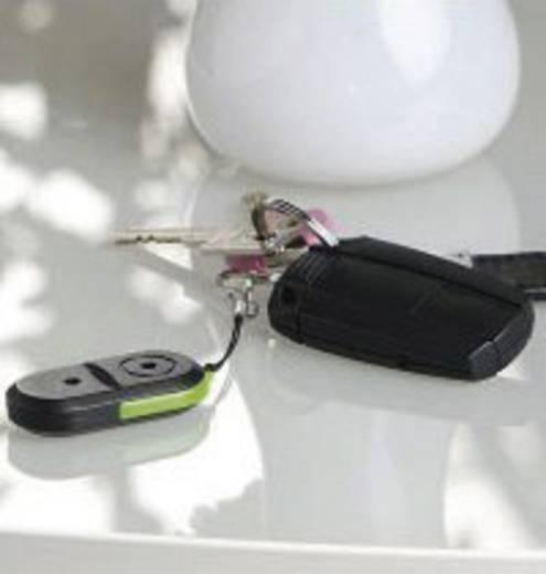 Schlüsselfinder selbstklebend