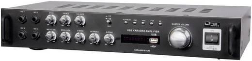 LTC Karaoke Star3 Karaoke-Anlage