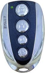 Télécommande EVOLU7 KEY-200 1 pc(s)