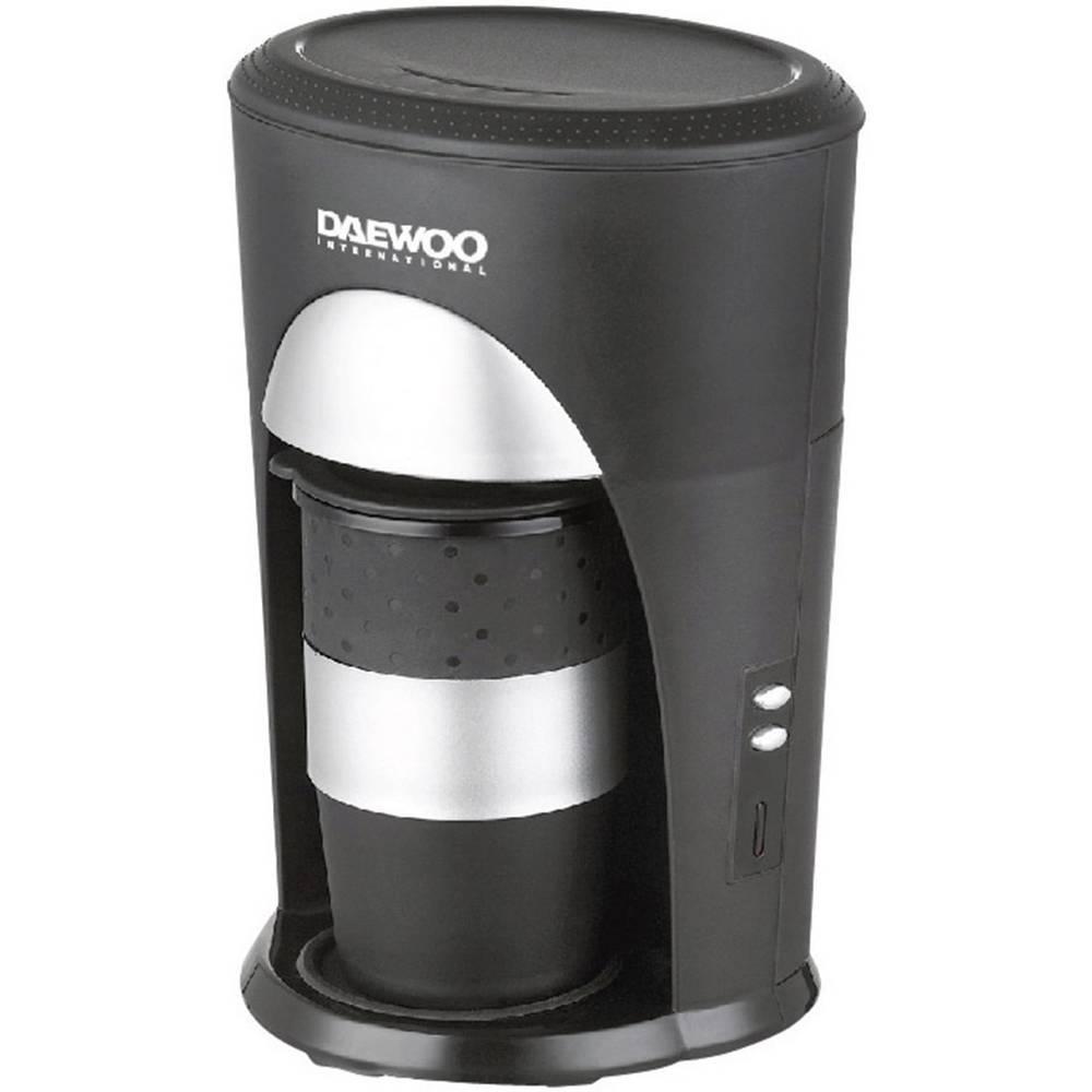 Machine A Cafe Daewoo Di