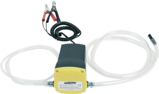 Basetech 94008 Sonden-Länge: 59 cm