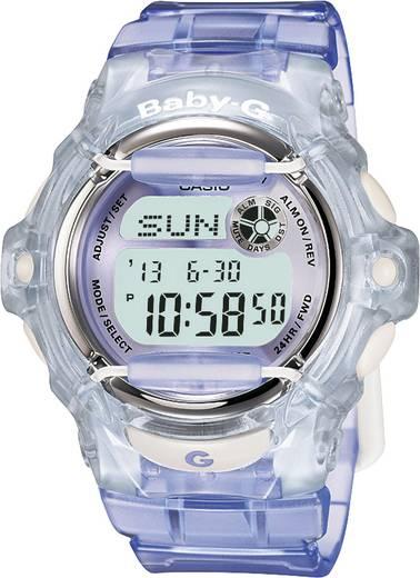 Armbanduhr digital Casio BG-169R-6ER