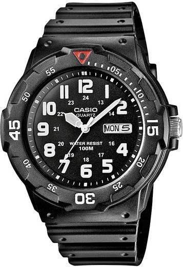 Armbanduhr analog Casio MRW-200H-1BVEF