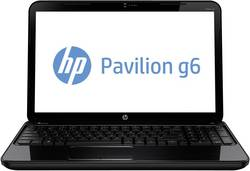 "Ordinateur Portable HP 15.6"" Pavilion, Intel® Core™ i3-3120M, RAM 4Go, 750 Go HDD, Windows 8"