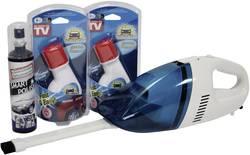 Efface-rayures Renumax VVAVAFSET0080 Pack 2 Renumax + 1 Smartpolish + 1 aspirateur 1 pc(s)