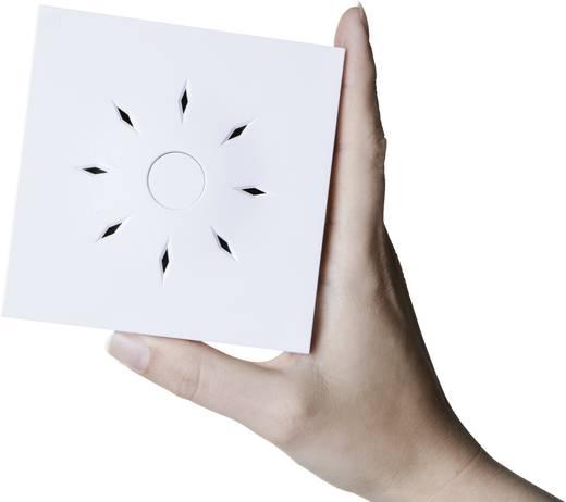 Insafe I730FW D190C Rauchwarnmelder inkl. 10 Jahres-Batterie