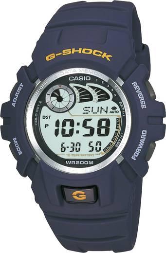 Armbanduhr digital Casio G-2900F-2VER