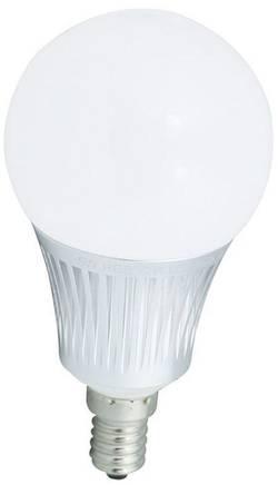 Ampoule LED E14 5 W Lumihome E14-ILIGHT1